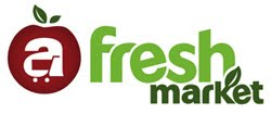 fresh_market_LOGO0_413670d0-5056-b3a8-492893cb57b49427