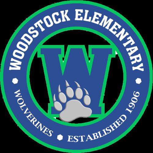 Woodstock Elementary