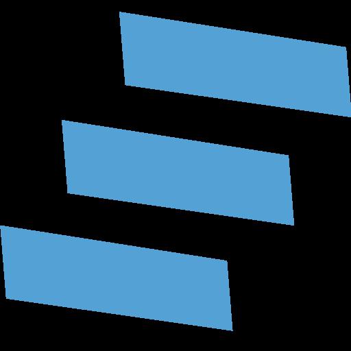 YESS E Logo